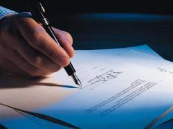 avocat droit des contrats Pau